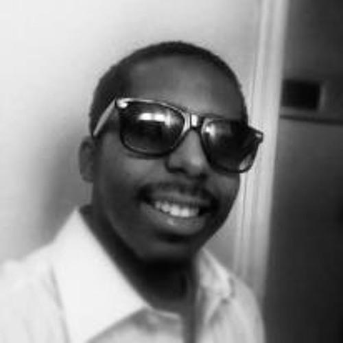 LIL HD's avatar