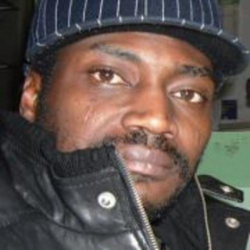 Bright Obasuyi's avatar