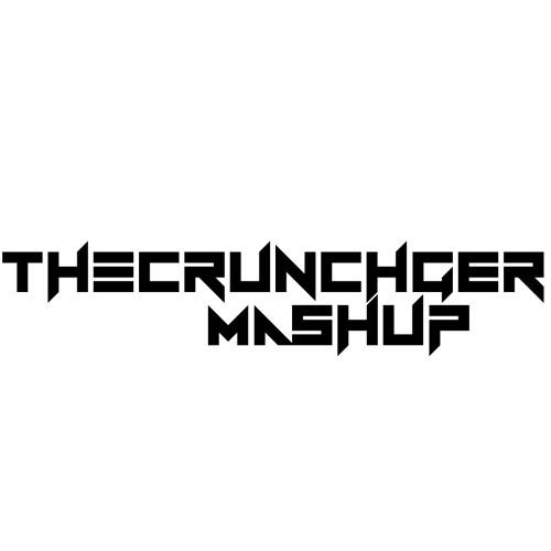 TheCrunchGER's avatar