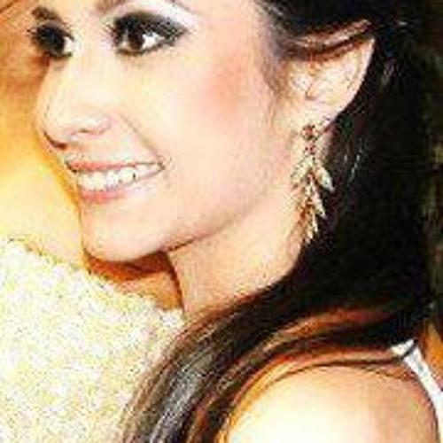 Mariana Rodriguez 28's avatar