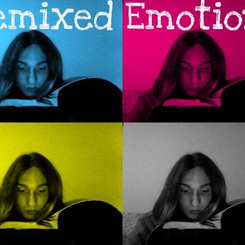 Remixed Emotions's avatar