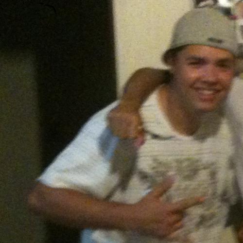 Jonathan Alves 8's avatar