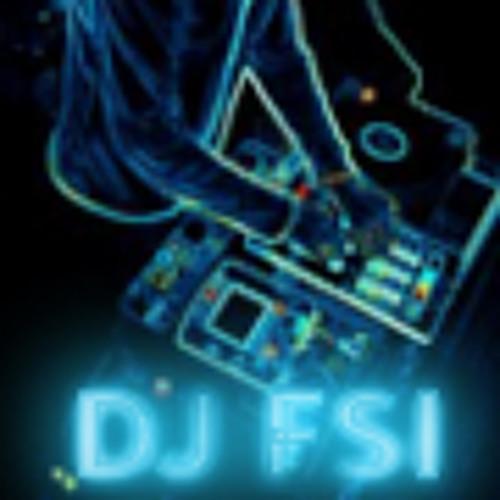 djfsi's avatar