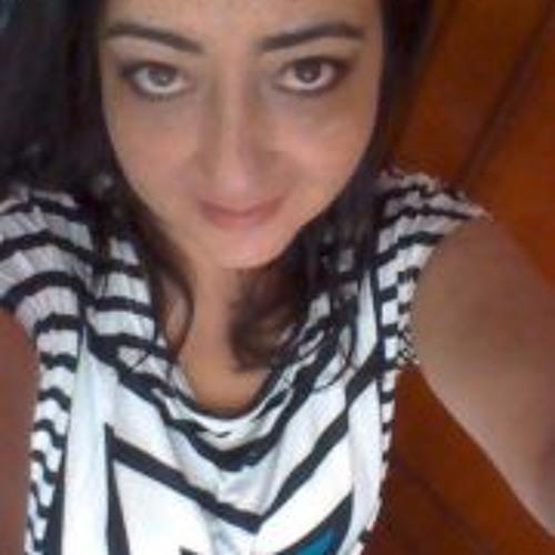 Briseida Velasquez's avatar