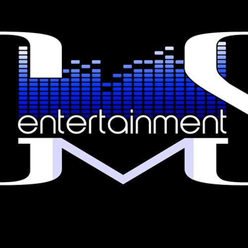 GMS Entertainment's avatar