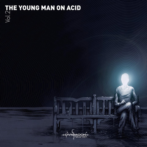 The Young Man On Acid v.2's avatar