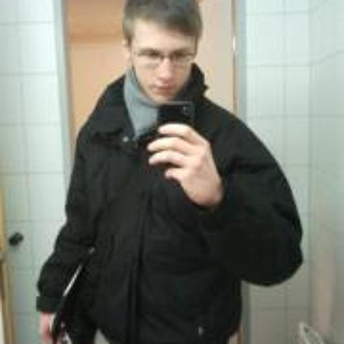 Tim Kanitz's avatar