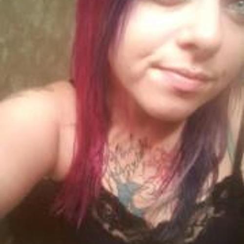 Misty Rae 1's avatar