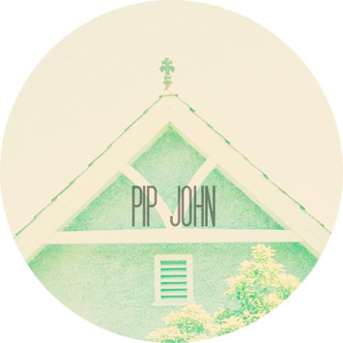 - Pip John -'s avatar