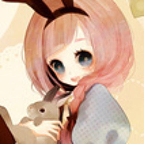 ᴍɪᴋᴏ's avatar