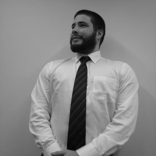 bionicrain's avatar