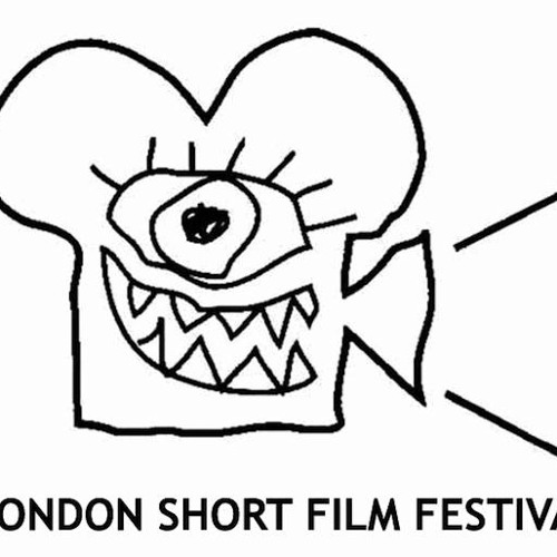 Official LSFF's avatar