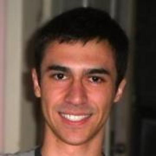 Lucas_Alves's avatar