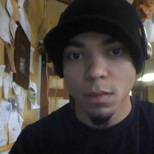 okugielemental's avatar