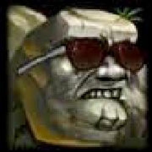 KellyPurcell's avatar