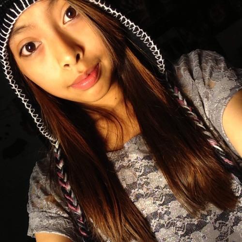 lizbeth_831's avatar
