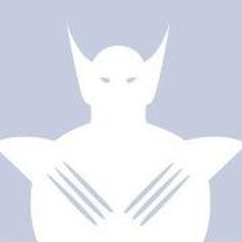 Alojzy Bombek's avatar