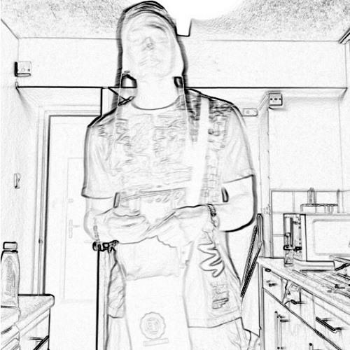 3dem's avatar
