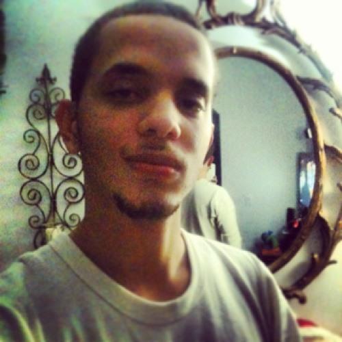 delomio1's avatar