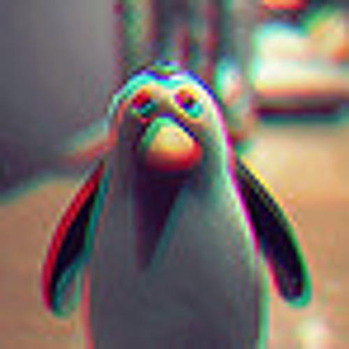 taylorgracex333's avatar