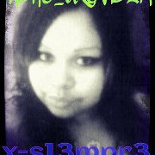 Lokita_travi3za_13's avatar