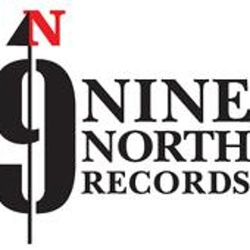 Nine North Nashville's avatar