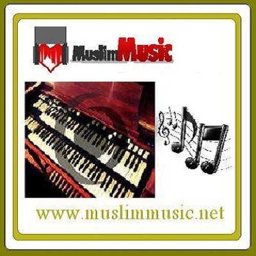 muslimusic's avatar