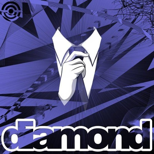 Its Diamond!'s avatar