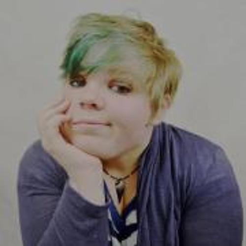 Savannah N. Callaway's avatar