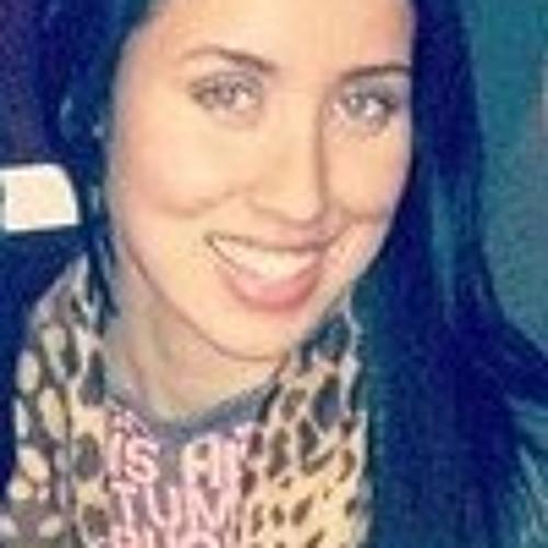 Breanna.'s avatar