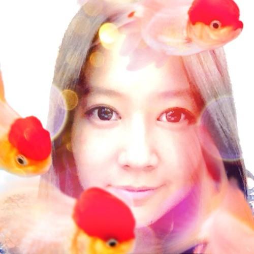 hyper266's avatar
