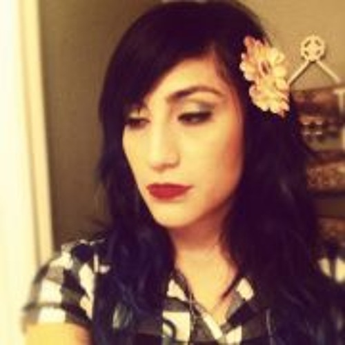 Flora E. Morales's avatar