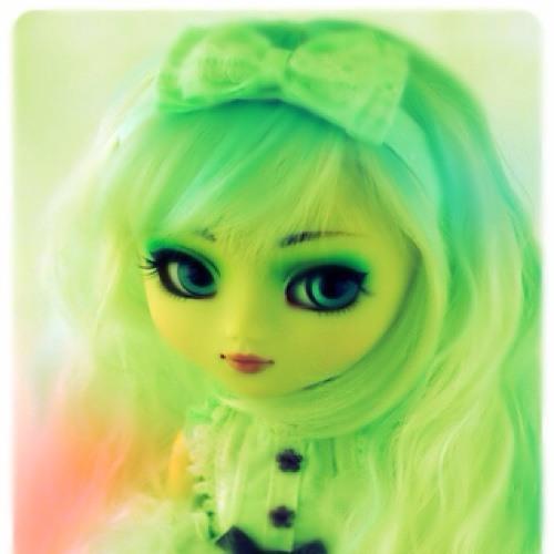 LoveBunny21's avatar
