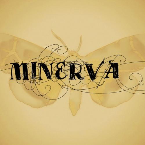 Minerva-Italy's avatar