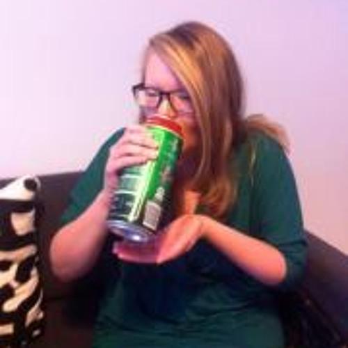 Marie Ravn's avatar