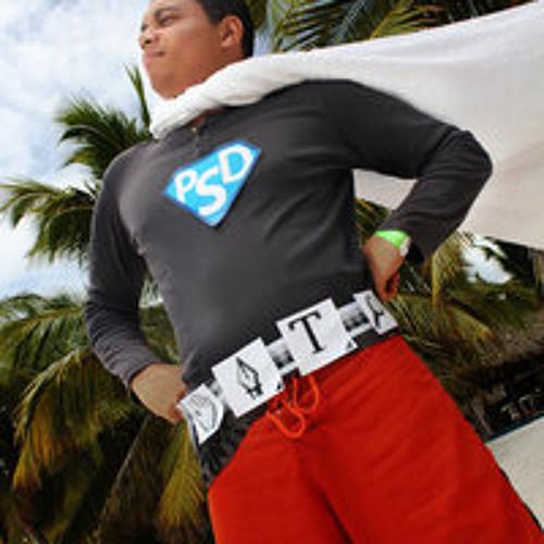Camilo Sanchez 14's avatar