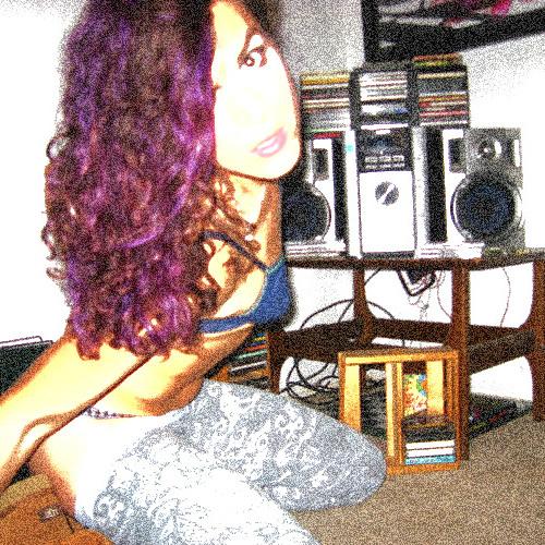 Kelli_Lox's avatar
