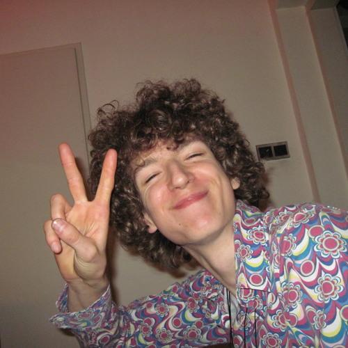 Chiel Kloosterman's avatar