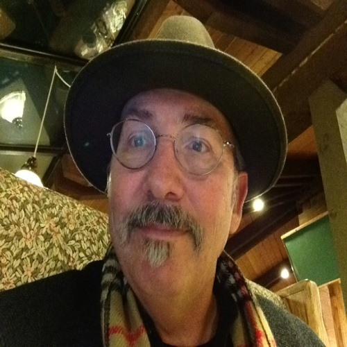 guitarbobs's avatar