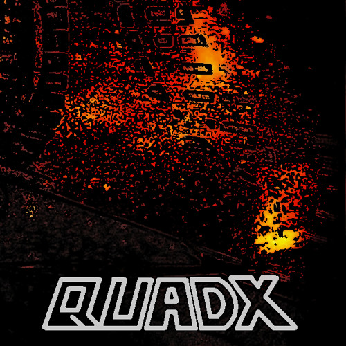 Quadx's avatar