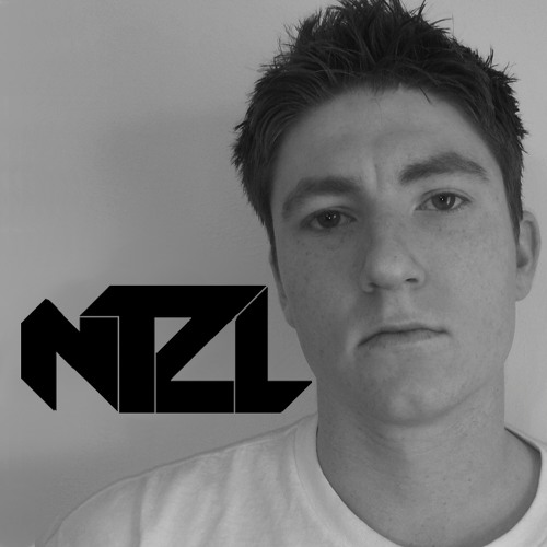 Nightzel's avatar