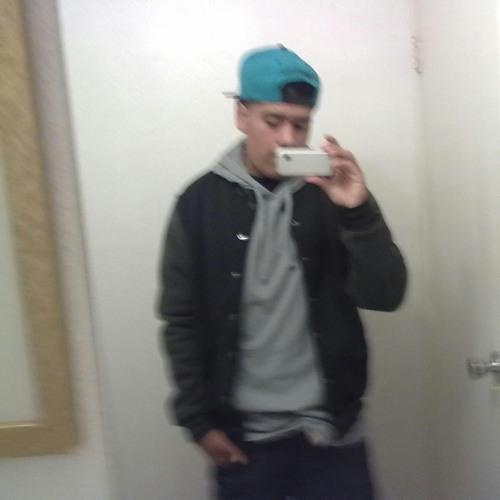 javier951's avatar