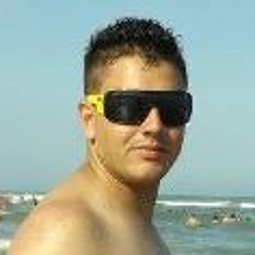 Thiago Flor's avatar