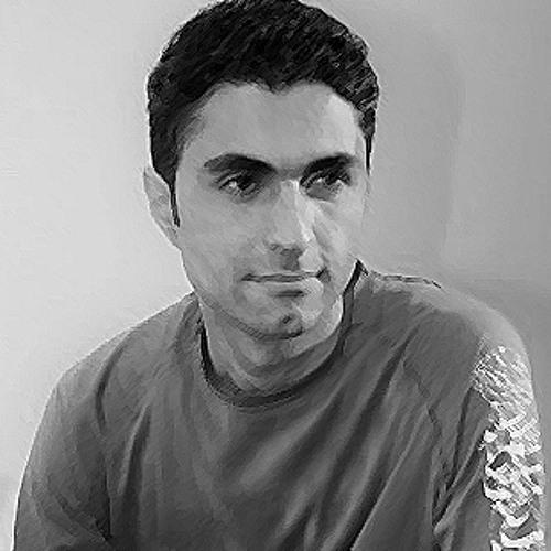 Soroush Elmi's avatar