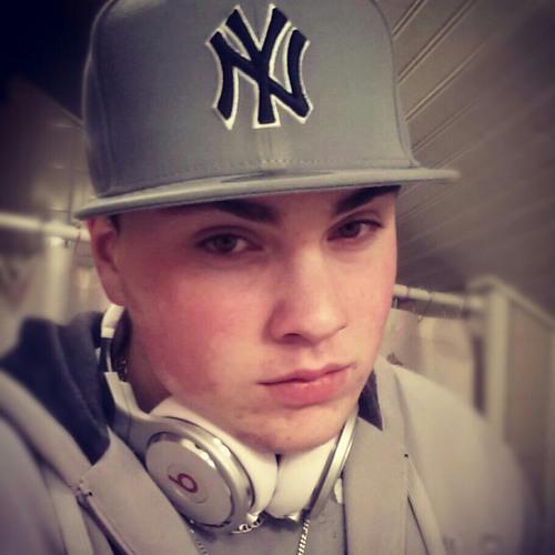 D3ad Pix3L's avatar