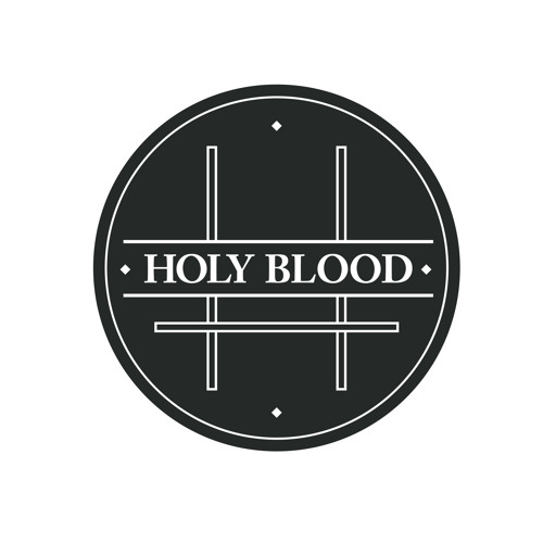 Holy Blood's avatar