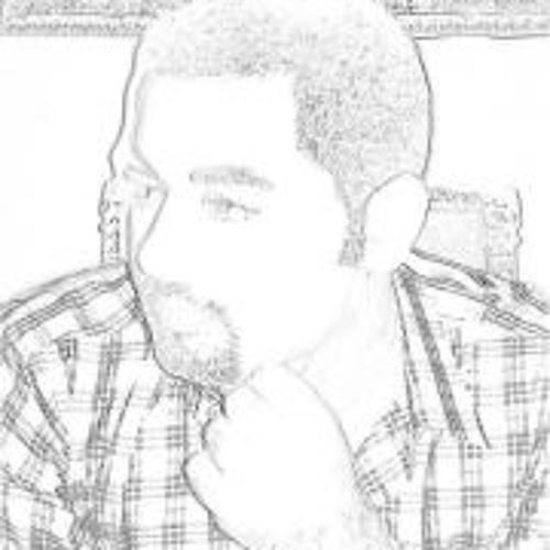 Hossam Afifi 1's avatar