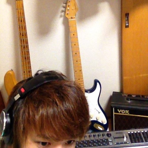 Yuhi Ono's avatar