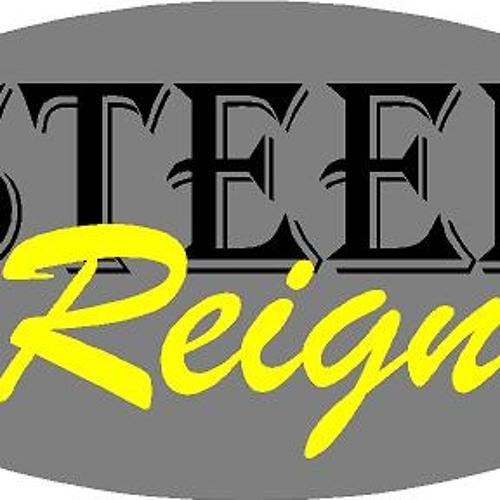 Steel Reign's avatar