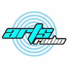ARTS Radio